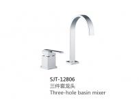 SJT-12806