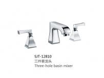 SJT-12810