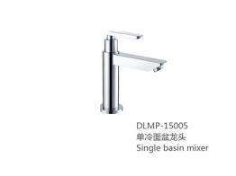 DLMP-15005