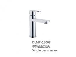 DLMP-15008