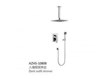 AZHS-10808