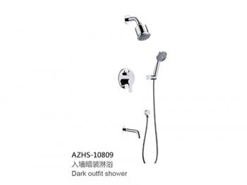 AZHS-10809