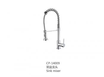 CP-14009