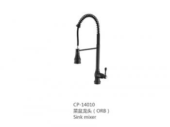 CP-14010