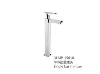 DLMP-15010