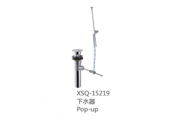 XSQ-15219