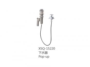XSQ-15220