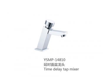 YSMP-14810