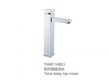 YSMP-14811