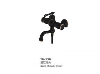 YG-3602