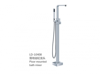 LD-10408