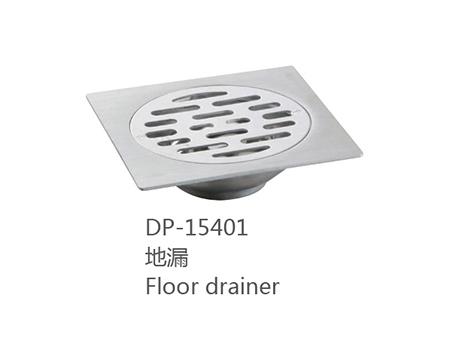 DP-15401