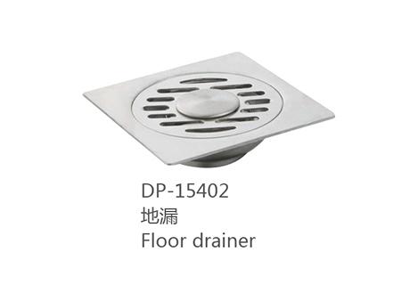 DP-15402