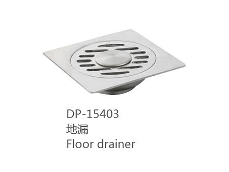 DP-15403