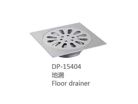 DP-15404