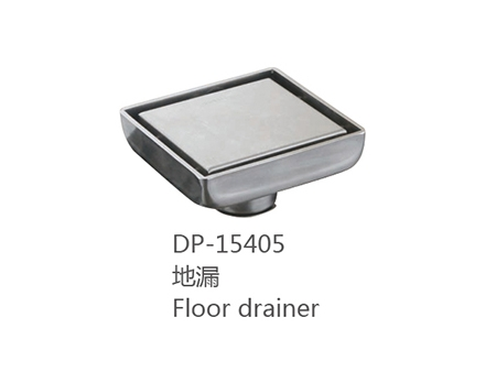 DP-15405