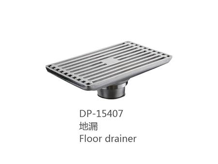 DP-15407