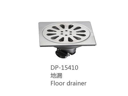 DP-15410