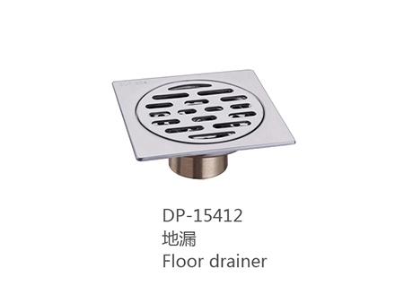 DP-15412
