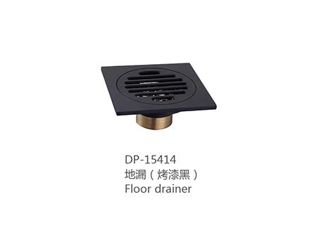 DP-15414