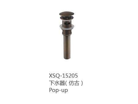 XSQ-15205