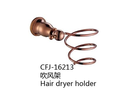 CFJ-16213