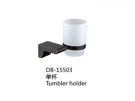 DB-15503