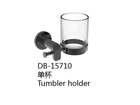 DB-15710