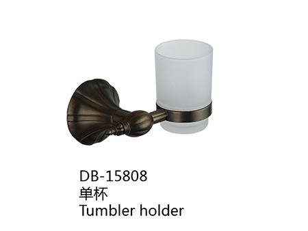 DB-15808