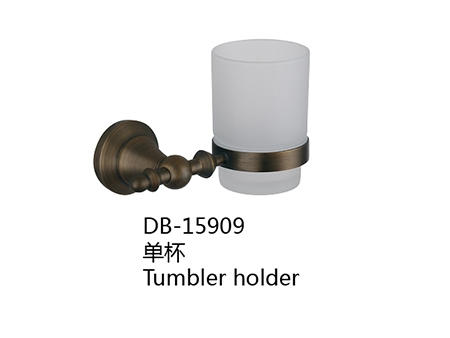 DB-15909
