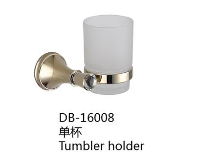 DB-16008