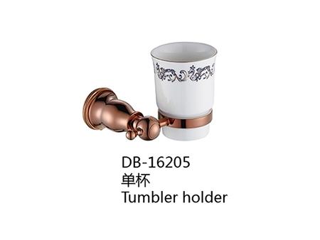 DB-16205