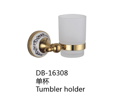 DB-16308
