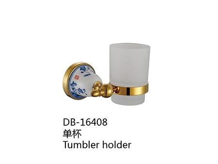 DB-16408