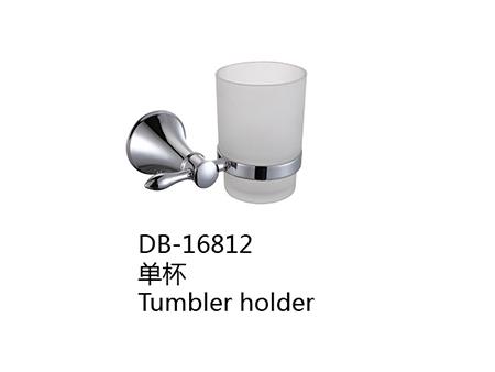 DB-16812