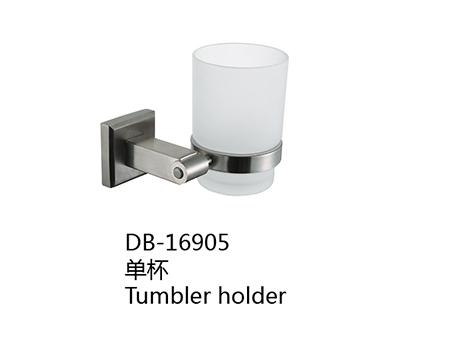 DB-16905