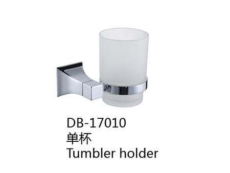 DB-17010
