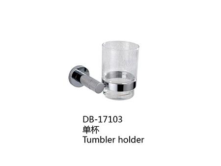 DB-17103