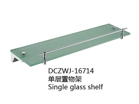 DC-16714