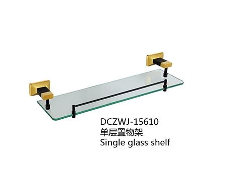 DCZWJ-15610