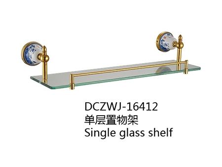 DCZWJ-16412