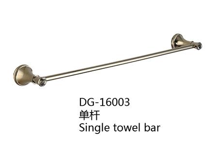 DG-16003