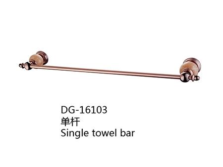 DG-16103