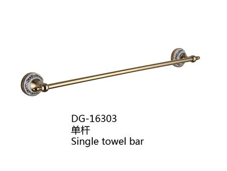 DG-16303