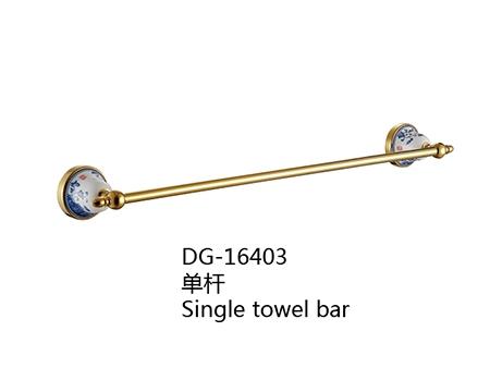 DG-16403