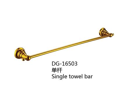 DG-16503