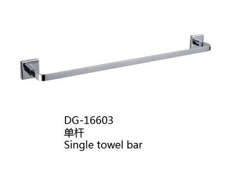 DG-16603