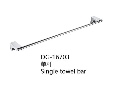 DG-16703