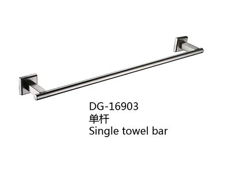 DG-16903