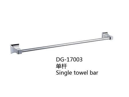 DG-17003